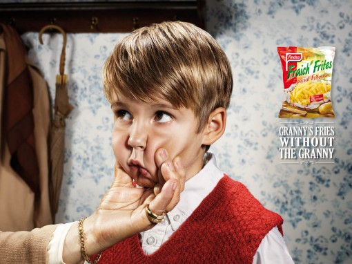 findus-kid1